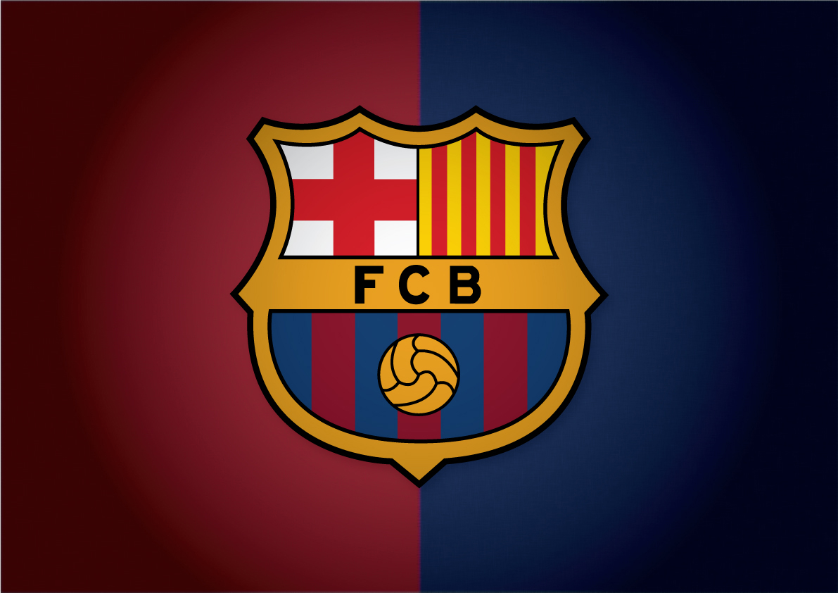Barcelona Fc: FC Barcelona And It's Fans