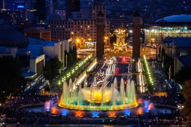 hotel-arc-la-rambla-turo-rovira-what-to-do-in-barcelona-magic-fountain